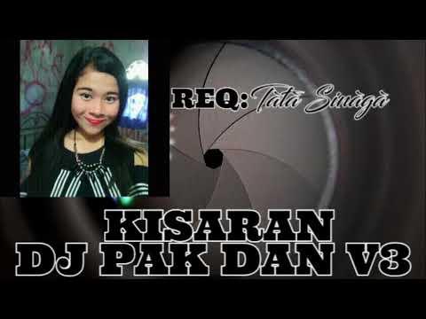 DJ PAK DAN-VETIGA DOWNBEAT  LESTI-EGOIS 2K18 TILL-DROP SPECIAL:Tàtà Sinàgà