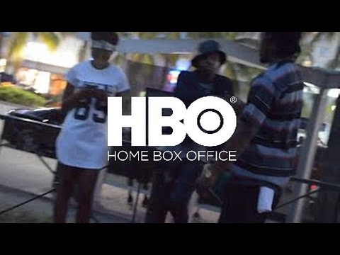 "Marcus .J & BLG Presents ""BLACK LIBERTY"" (Full Movie) - HOOD AFFAIRS DVD ""Hollywood Film"" HBO"
