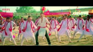 Rakhe Hori ( Full Video) | Shatru | Jeet | Nusrat | Latest Bengali song 2016
