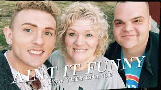 The Swon Brothers Mommas