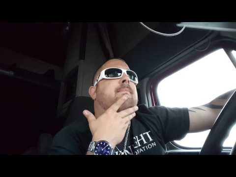 What Apps To Have As A Truck Driver