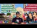 Video de Acayucan