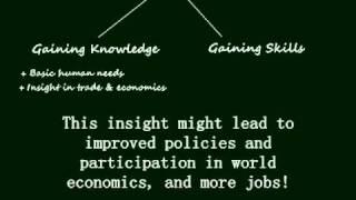 Progress Is Education.wmv