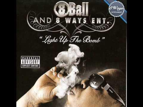 Eightball - The Greatest