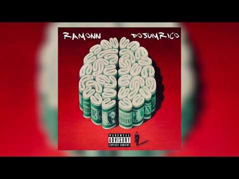 Ramonn - Money On My Mind (ft.DoSumRico)