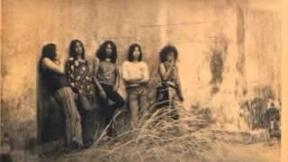 D'lloyd   Mengapa Harus Berpisah | Tembang Kenangan | Lagu Lawas Nostalgia