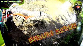Бермудский лес. Часть 2. Motoland XR 250.