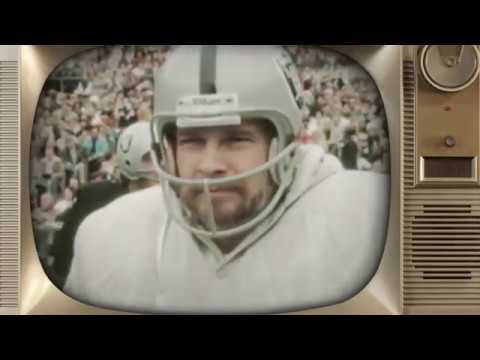 Oakland Raiders: Ken Stabler