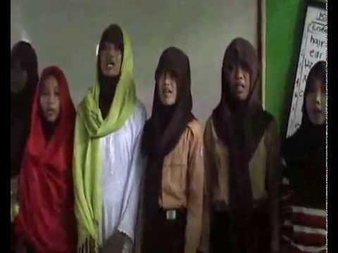 Prktk Fikih Drama Zakat Kls 8c Tp 2015 2016 Mts An Nur Klapanunggal