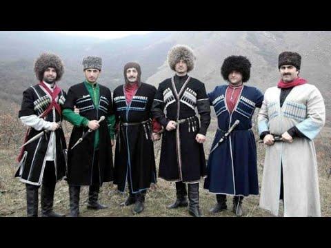 Война в Карабахе. Взгляд из Дагестана.