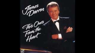 James Darren - All The Way