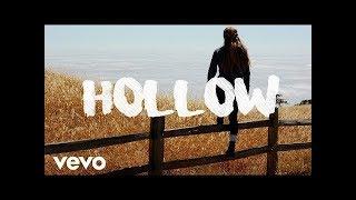 Major Lazer ft  Selena Gomez - Hollow (Lyric Video)