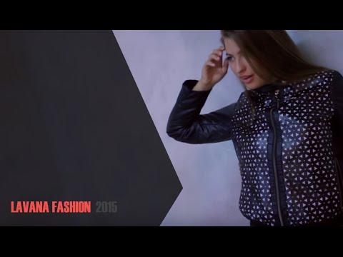 Обзор ткани из интернет-магазина Измира - YouTube