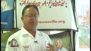 Brownsville Tourist Ambassador Program [BCVB Archives]