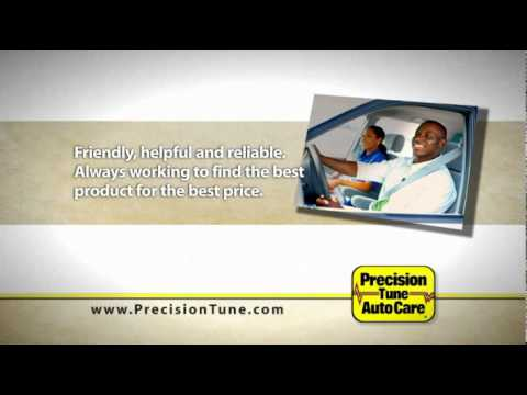 graphic about Precision Tune Auto Care Coupons Printable known as Oil Variance Music Up - Printable Coupon codes - Accuracy Music