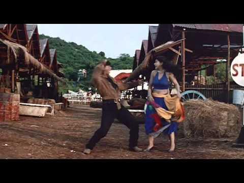 Хинд кинолари узбек тилида шохрухон каран ва арджун фото 161-960