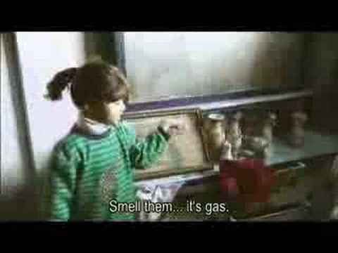 :: Children Under Occupation ::
