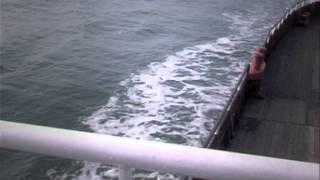 Aqua Omega Seebestattungsinstitut
