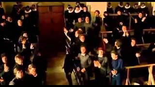 Giordano Bruno di Giuliano Montaldo