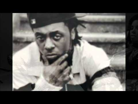 Jeremih Feat Kelly Rowland & Lil Wayne  Motivation Remix
