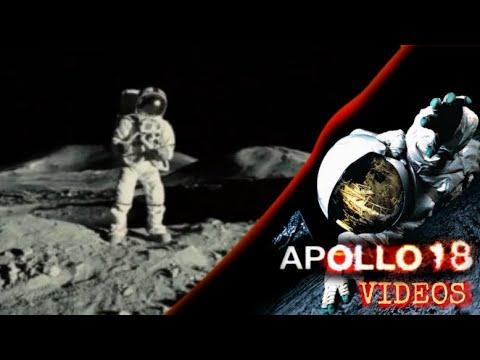 Apollo 18: Full Ending