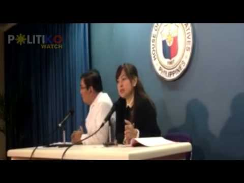 Yu: We have to consider lowering age of criminal liability