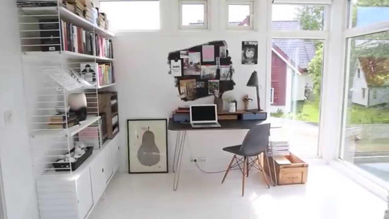 Boligpluss norges vakreste hjem