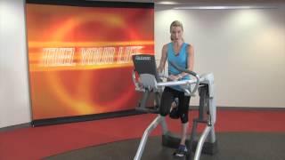 How to USE the Octane ZERO Runner ZR7 bei: www.sport-tiedje.de