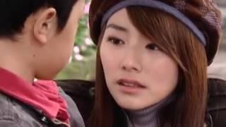 Vietsub Video cảm động về tình mẫu tử -  Đứa Trẻ đến Từ Thiên Đường cut  - Lý Uy & Trần Di Dung