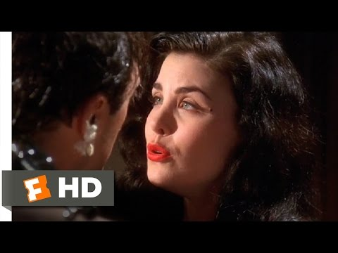 Fatal Instinct (12/12) Movie CLIP - Got 'Em (1993) HD