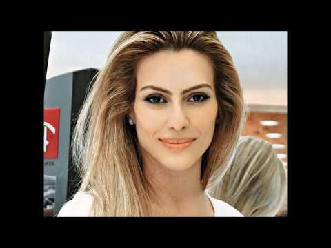 APOS polemica EM AVIAO, Cleo Pires faz algo pior no camarim da Globo e detalhe choca fãs