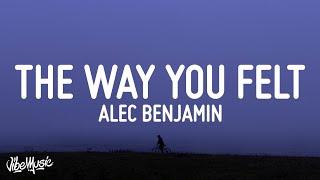 Play The Way You Felt