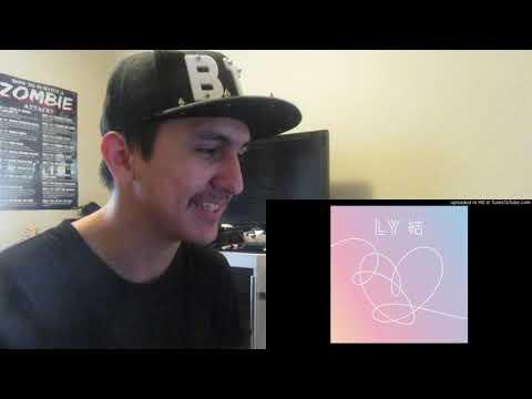 BTS - Trivia起: Just Dance(audio)REACTION!