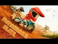 Motocross Elite Free  Racing Games    Kids Games Android Gameplay Video