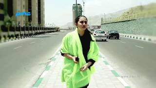 Repeat youtube video Pharrell Williams - HAPPY ( From TEHRAN )