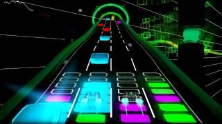 DV Elite - Sim Gretina - Raise This Barn (Extended Remix)