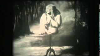 ( vocal mix ) Richard Heslop V Wet Dog Cluster F**k . 2015
