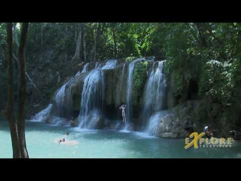 Koh Samui Thailand (Samui Island)