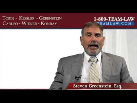 Water Park Injury Lawyer Sparta, NJ 1-800-TEAM-LAW New Jersey Accident Lawsuit