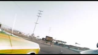 Не дадите прикурить? ... отрывок из фильма (Адреналин 2/Crank 2)2009