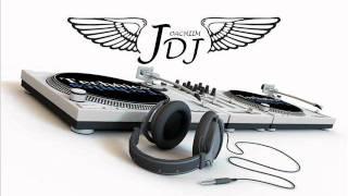 LMFAO - Sexy and I Know It (Dj Joachiim Remix)