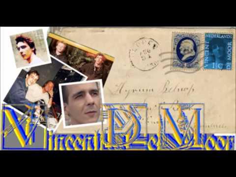 Mulgrew - Close Encounters Of The Second Mind [Tribute to Vincent de Moor Part 2]