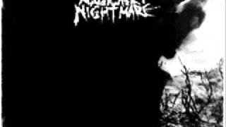Nagasaki Nightmare - Outlaw vagabond (Wolfpack)