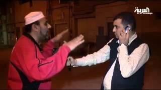 عصابات تثير الفتنة المذهبية بغرداية الجزائرية