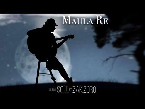 maula-re-|-soul-album-by-zak-zoro