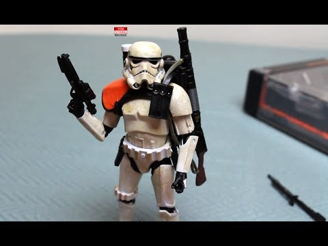 star-wars-the-black-series-03-sandtrooper-figure-6-inches---hasbro---unboxing-&-full-content-review