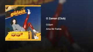 O Zaman (Club)