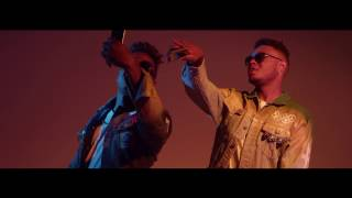 "YOUNG PARI$ ""SEPHIA"" FT. YUNG JOC- OFFICIAL MUSIC VIDEO"