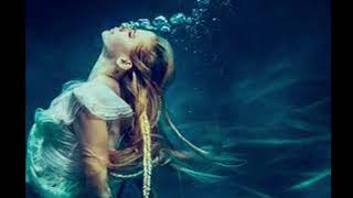 Avril Lavigne - Head Above Water (1 Hour) Video