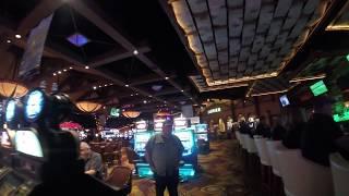 Silverton Casino Walk Through | Las Vegas Hotel